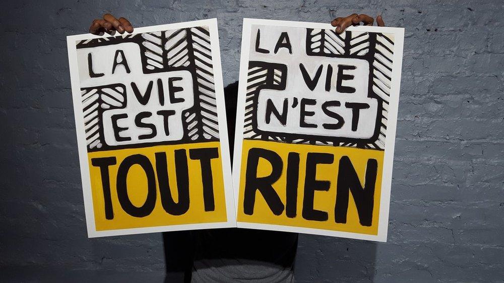 Tout_et_Rien_Print_Giclee_Cotton_Paper_Haiti_Art_1024x1024.jpg