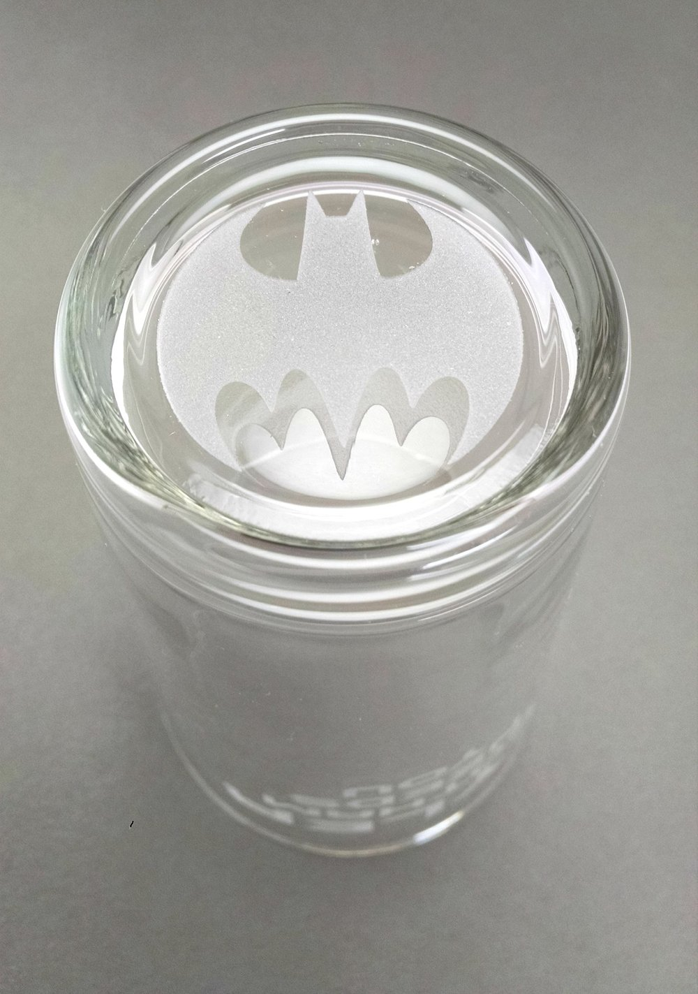 Batman Pint Glass.jpg