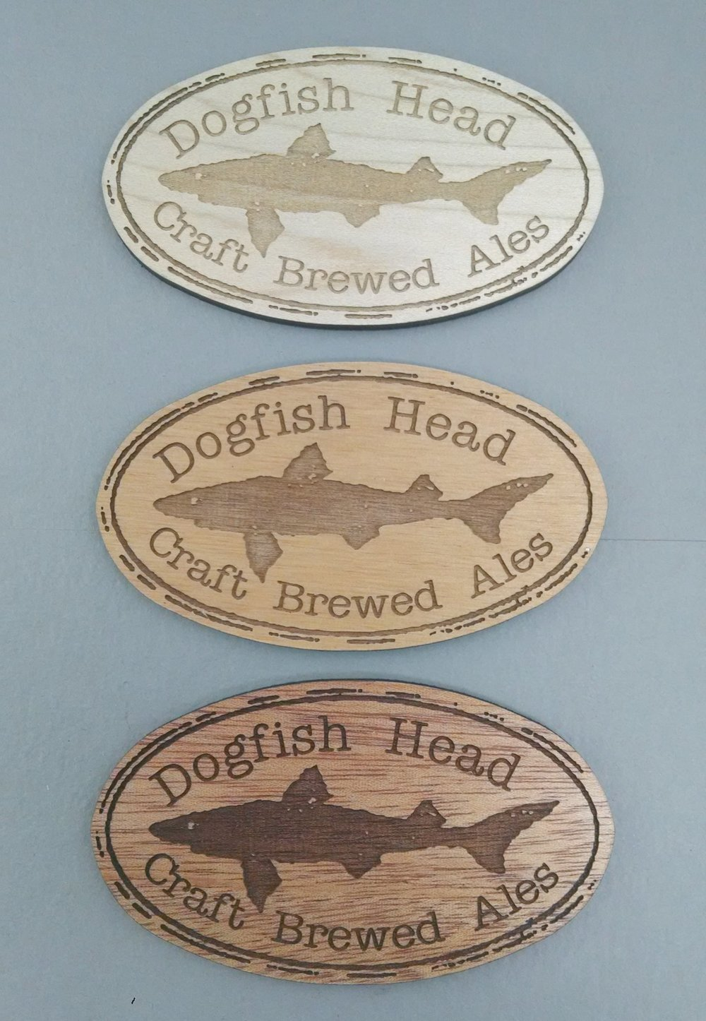 Dogfish Magnets.jpg