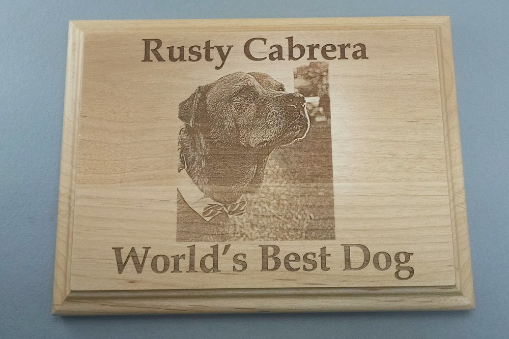 Dog Plaque.jpg