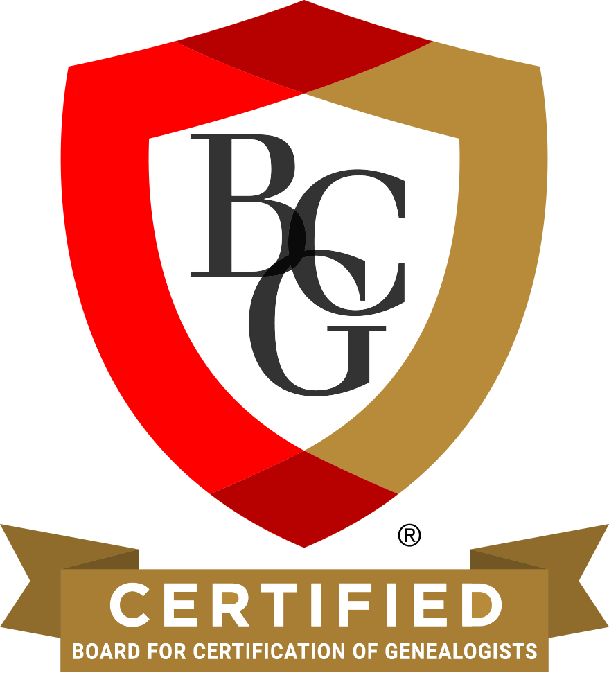 BCG-cert-logo_color_part-trans.png