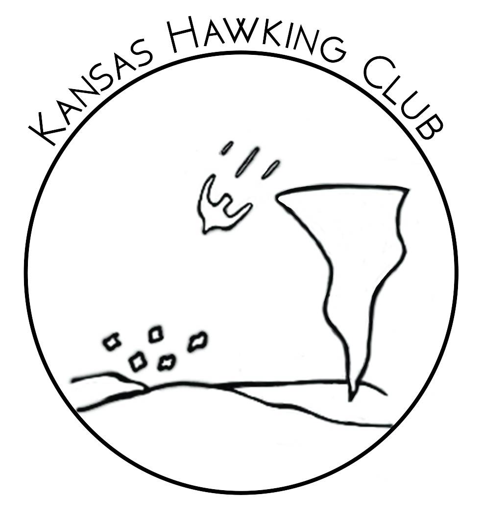 Kansas Hawking Club