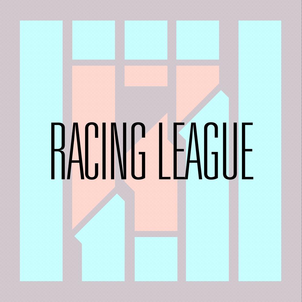racing-04.png