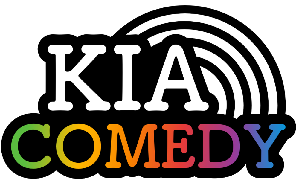 kia logo2_color.png