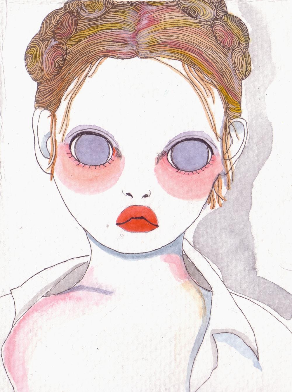 Lolita #1