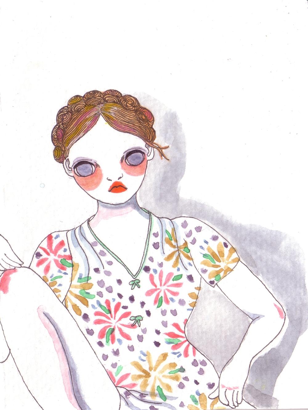 Lolita #4