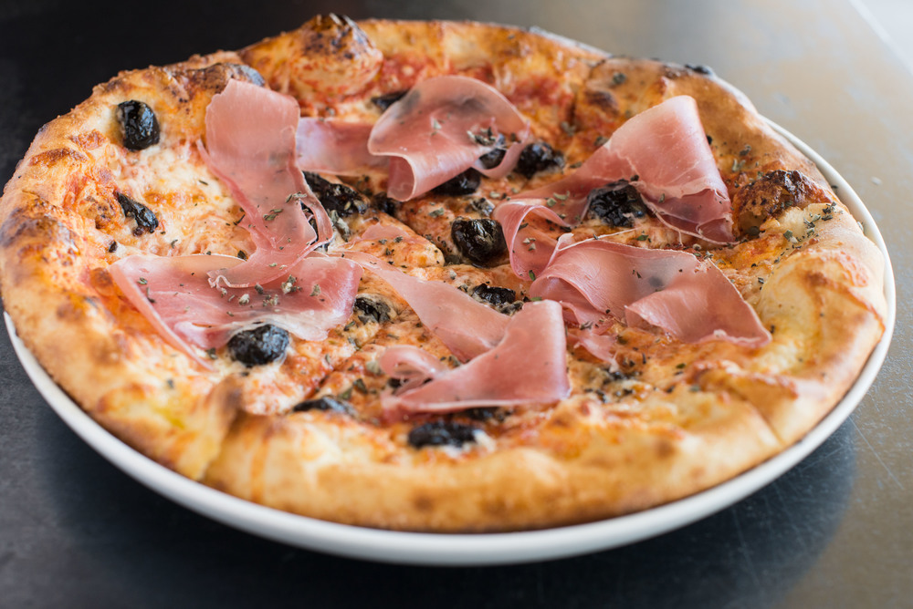 prosciuotto olive-1-2.jpg