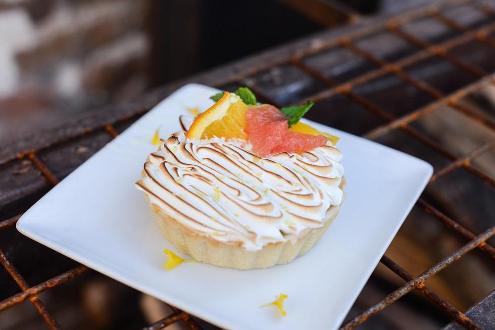 citrus tart-2.jpg