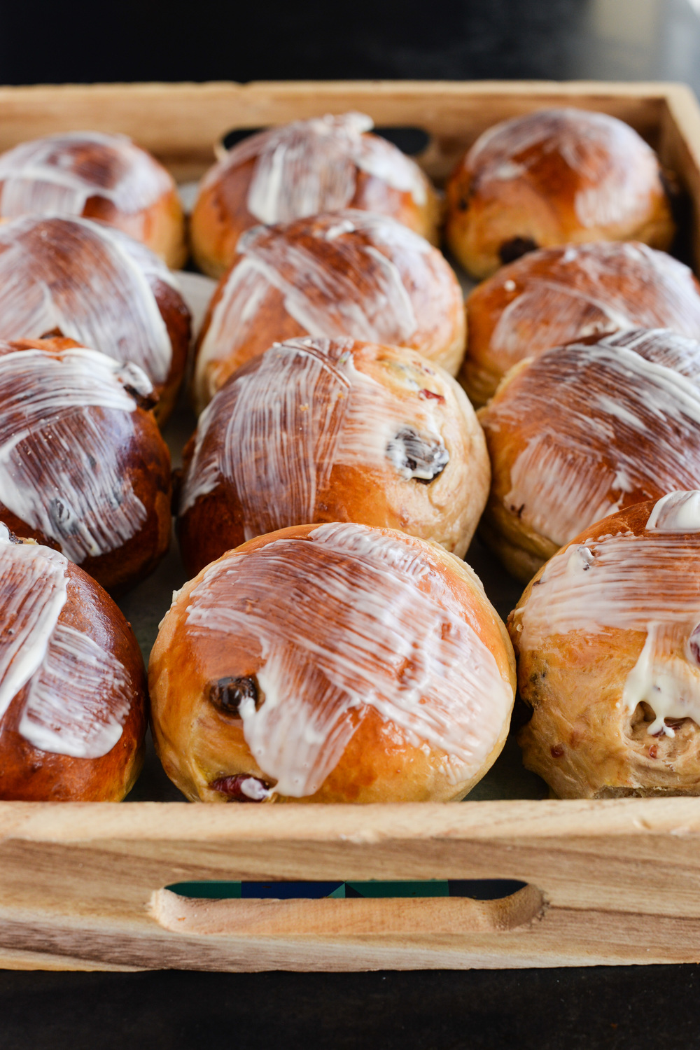 hot cross buns-1.jpg