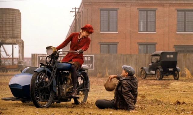 leather 10.jpg
