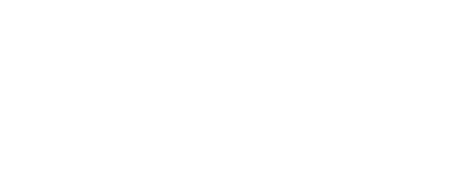 Amalour Restaurant