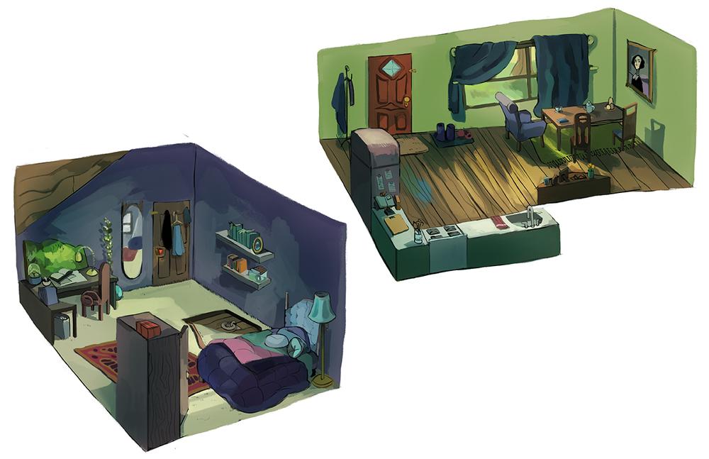 hhthurrott_sennahouse_interior02