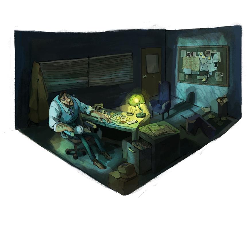 hhthurrott_detectiveoffice_interior