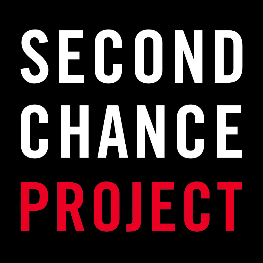 Second Chance Project