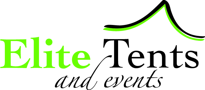 Elite Tents and Events    http://elitetentsandevents.com/