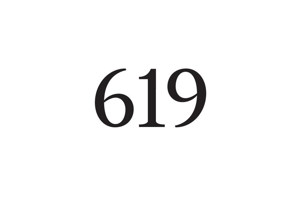 619-partners.jpg
