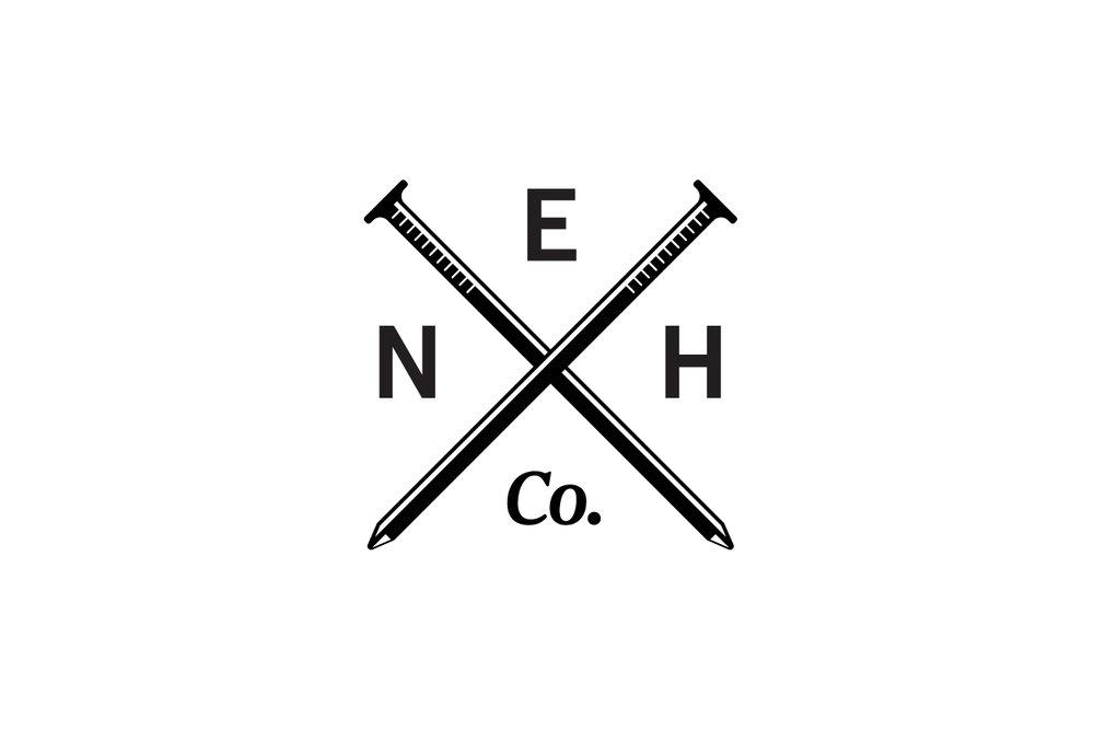 new-england-home-go-logo.jpg