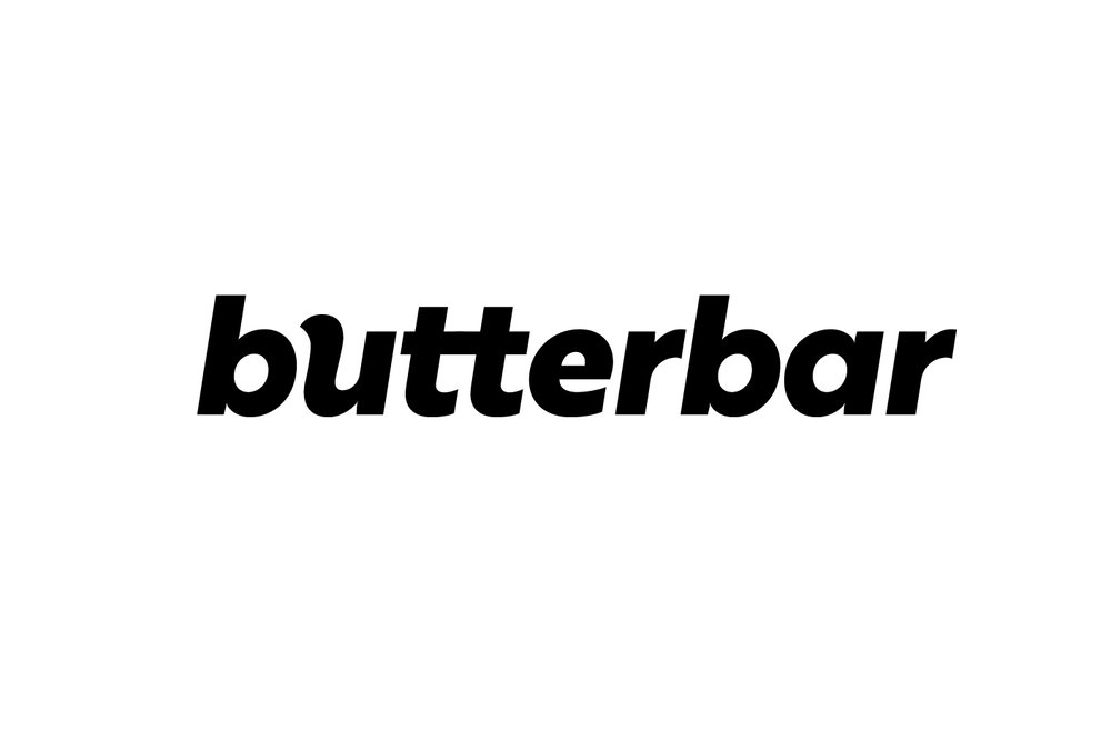 butterbar.jpg