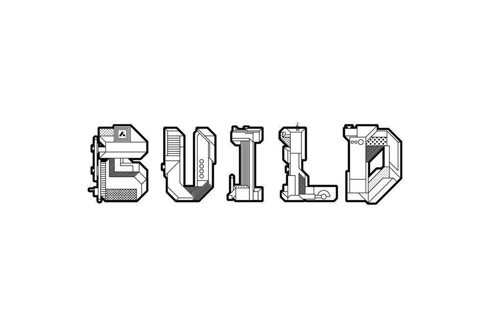 build-lettering.jpg