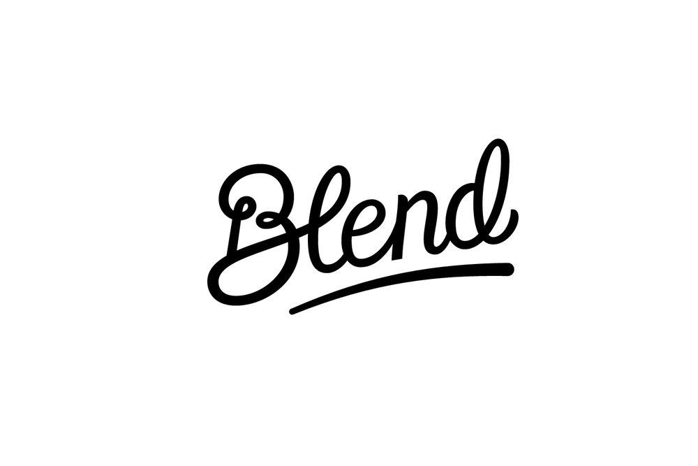 blend-lettering.jpg