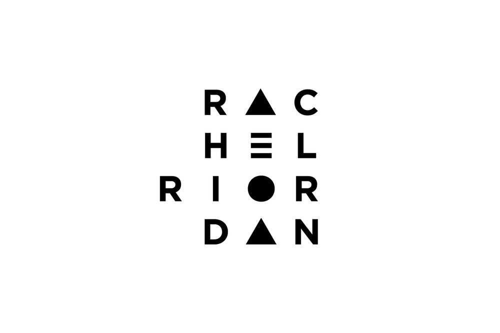 rachel-riordan-logo.jpg