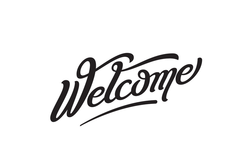 welcome-lettering.jgp