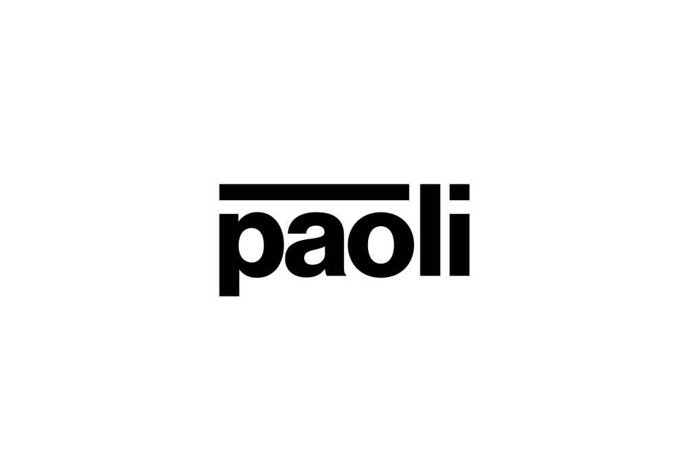 paoli-logo.jpg