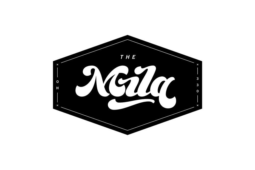 milq-lettering-badge.jpg