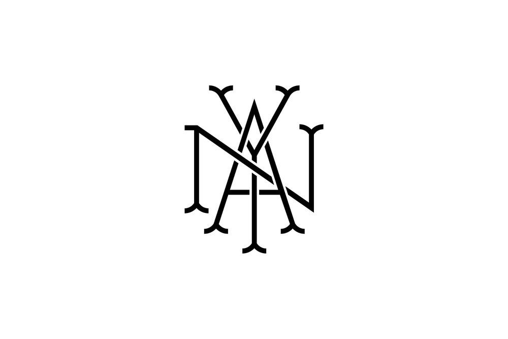 addepar-newyork-monogram.jpg