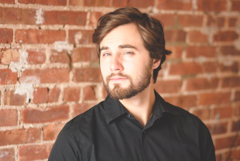 beard-13.jpg
