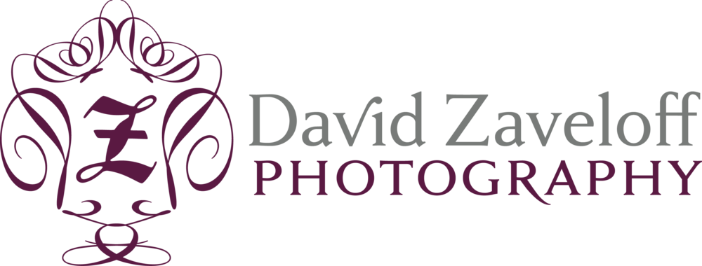 David Zaveloff Photography