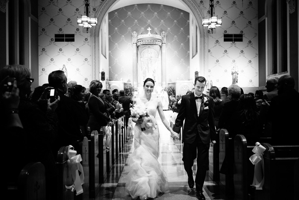 philadelphia ballroom wedding