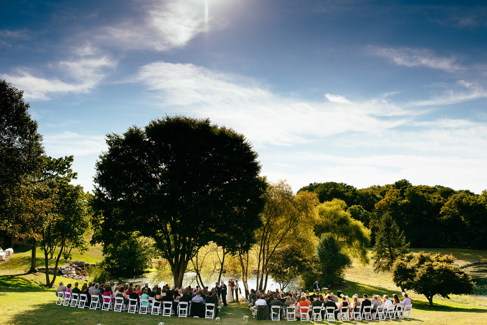 farm at eagles ridge wedding