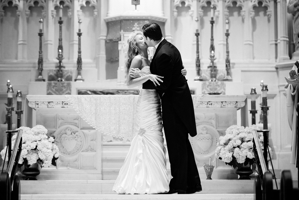 stotesbury mansion wedding