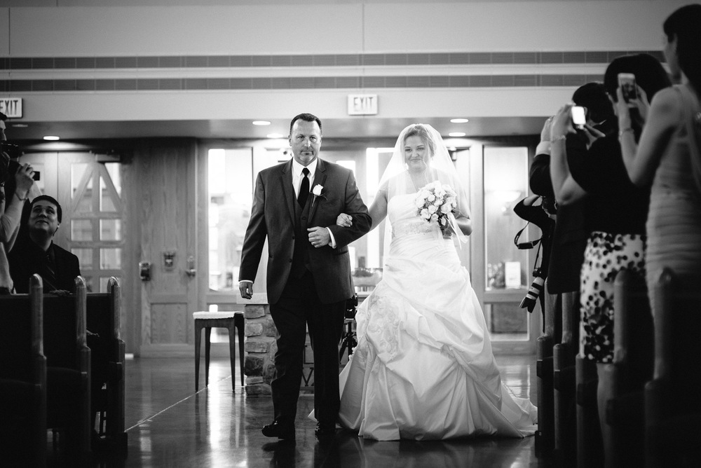 Old Mill Inn Wedding