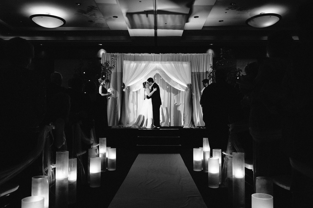 loews philadelphia wedding