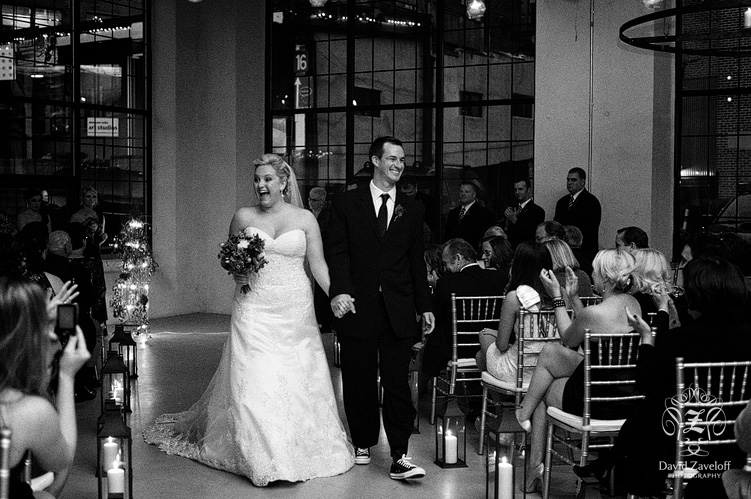 peche moulin sherman mills wedding photos