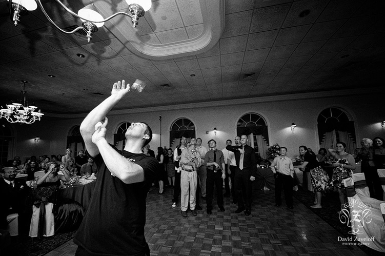mercer oaks nj wedding photos