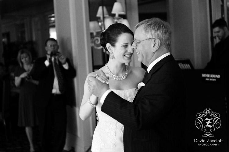 omni philadelphia wedding