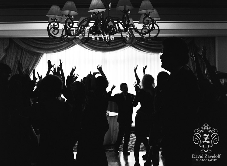 omni philadelphia wedding
