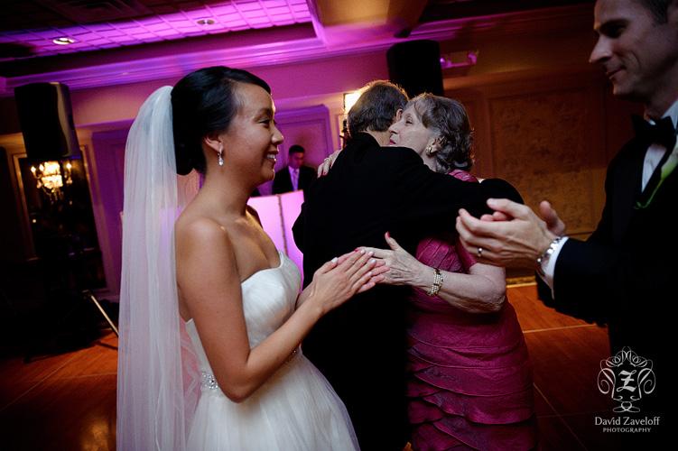 olde mill wedding photos