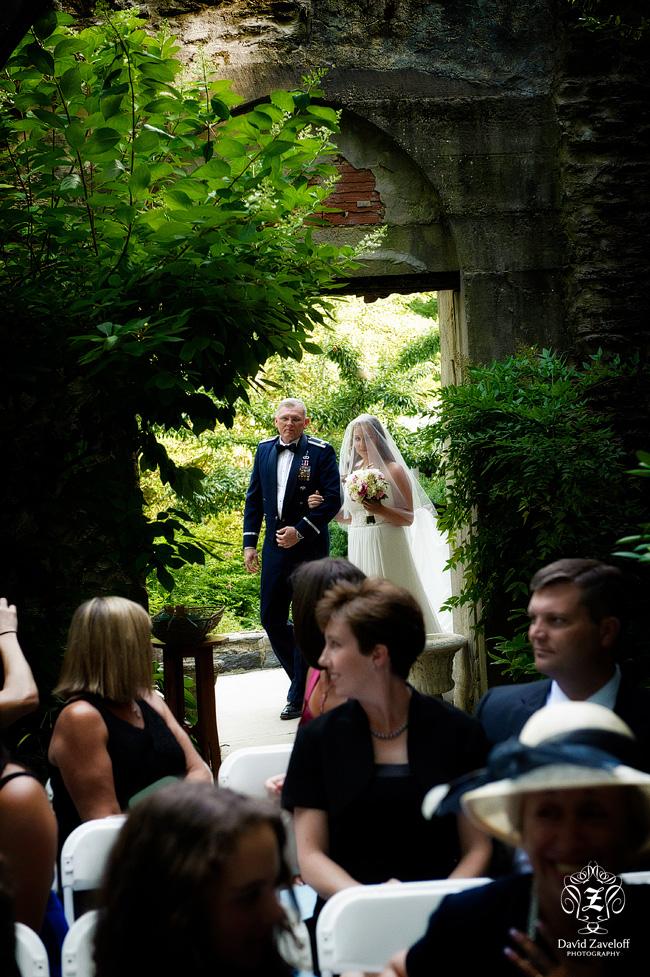 old mill inn wedding photos