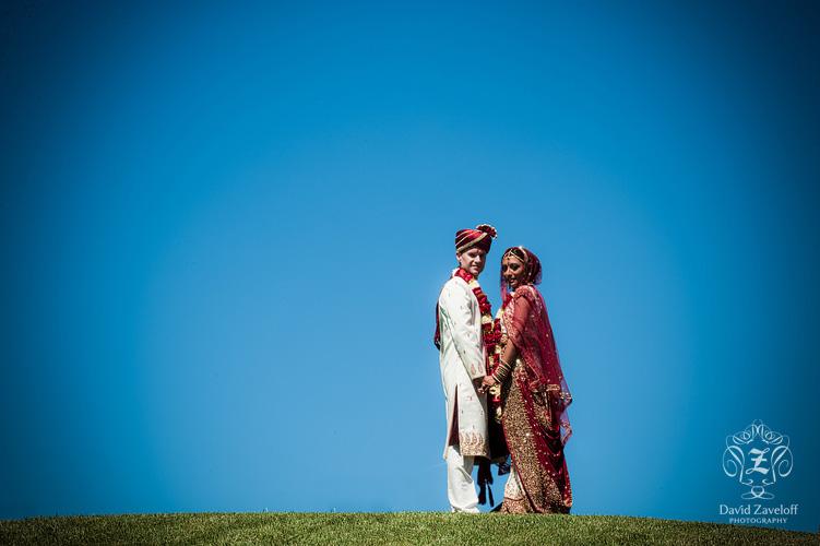 springfield country club pa wedding photos