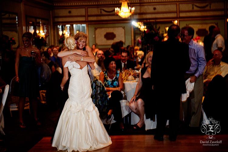 mendenhall inn wedding