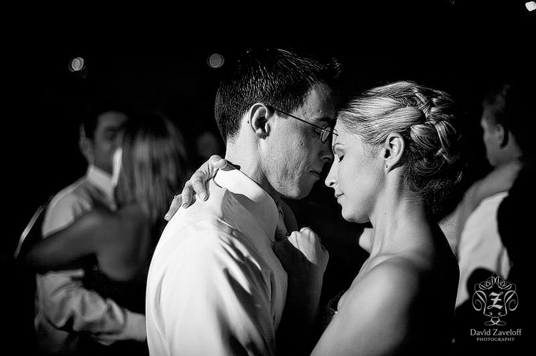 edgmont country club wedding