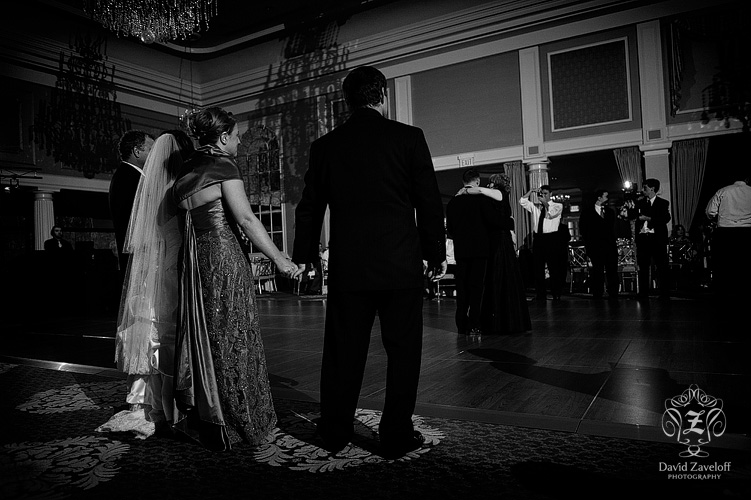 palace at somerset park wedding