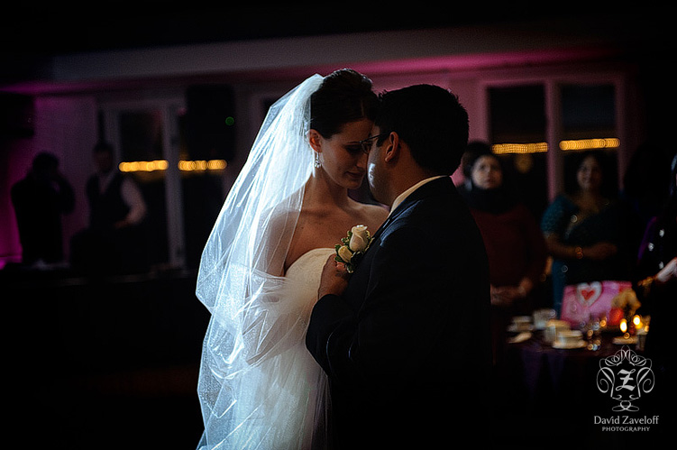bensalem country club wedding