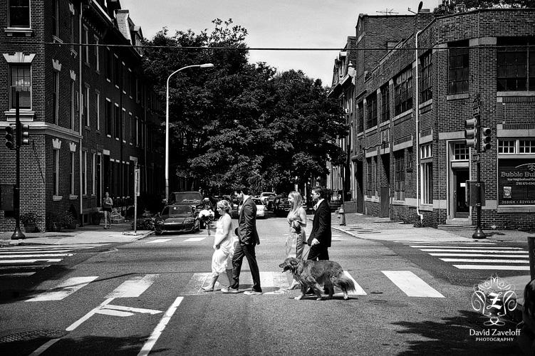 powell house wedding wedding photos