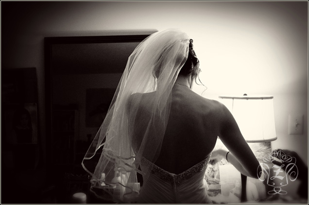 nassau inn wedding