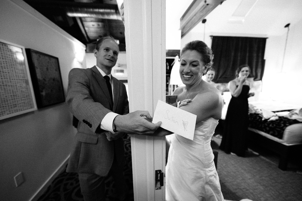 philadelphia-wedding-photographer_19.JPG